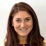 Jacqueline M. - Seeking Work in Hoboken