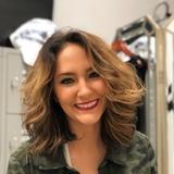 Kayla  C. - Seeking Work in Diamondhead