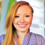 Katie W. - Seeking Work in Olney