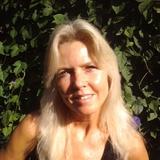 Lisa M. - Seeking Work in Castaic