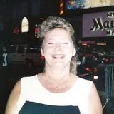 Rita T. - Seeking Work in North Canton