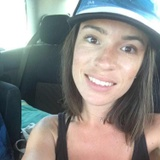 Amanda Bloomfield     - Seeking Work in Santa Cruz
