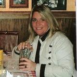 Cathy G. - Seeking Work in Lima