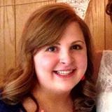Grace W. - Seeking Work in Omaha