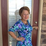 Magda F. - Seeking Work in Buford