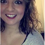 Caitlyn  M. - Seeking Work in Elizabeth