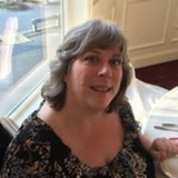 Lori L. - Seeking Work in Sanford
