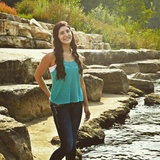 Danielle M. - Seeking Work in Springfield