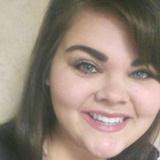 Kara M. - Seeking Work in Quincy