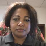 Verona W. - Seeking Work in Clarksville