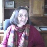 Hannelore S. - Seeking Work in Belfair