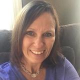 Shauna H. - Seeking Work in Avon