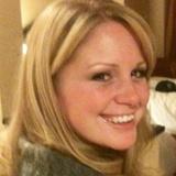 Tricia W. - Seeking Work in Rancho Cucamonga
