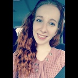 Keileigh B. - Seeking Work in Garrettsville
