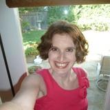 Kimberly H. - Seeking Work in Antelope