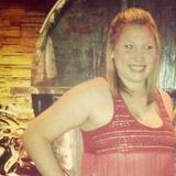 Hailey F. - Seeking Work in Tampa
