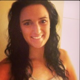 Alyssa C. - Seeking Work in Champaign