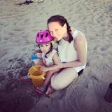 Deanna  S. - Seeking Work in Evergreen Park