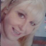 Ann W. - Seeking Work in Bloomfield Hills