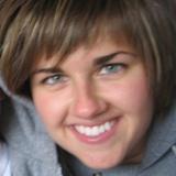 Katie B. - Seeking Work in Lansing