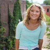 Kaitlyn B. - Seeking Work in Michigan City