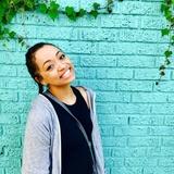 Whitney B. - Seeking Work in Oregon City