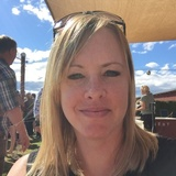 Lynda C. - Seeking Work in Redmond