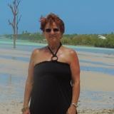 Deborah R. - Seeking Work in 24064