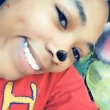 Kaleya Bailey     - Seeking Work in Canton