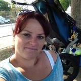 Jennifer M. - Seeking Work in Redondo Beach