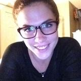 Sarah B. - Seeking Work in Norfolk