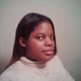 Shushanna Thompson     - Seeking Work in Princeton