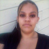 Crystal B. - Seeking Work in Vallejo
