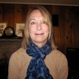 Janet C. - Seeking Work in Hampton