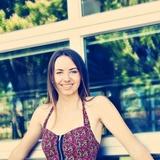 Ericka R. - Seeking Work in Lake Tapps