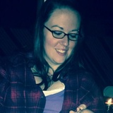 Jenn D. - Seeking Work in Coram