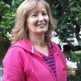 Cecilia A. - Seeking Work in Santa Clara  Ca