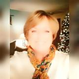 Linda F. - Seeking Work in Batavia