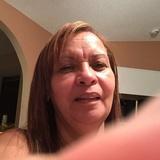 Luz M. - Seeking Work in Newark