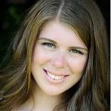 Alix B. - Seeking Work in Eugene