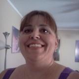 Corinne  P. - Seeking Work in Antioch