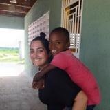 Stephanie C. - Seeking Work in Wading River