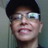 Miriam M. - Seeking Work in Miami