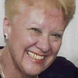 Nora R. - Seeking Work in Boca Raton