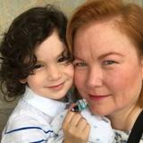 Sherry Wencil     - Seeking Work in Houston