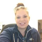 Jessica M. - Seeking Work in Irving