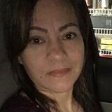 Josefina  G. - Seeking Work in McAllen