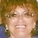 Diane P. - Seeking Work in Missouri City