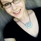 Lauren H. - Seeking Work in Easton