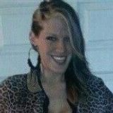 Lauren D. - Seeking Work in Las Vegas
